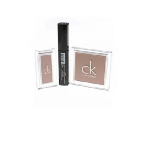 Calvin Klein CK Flirt Collection Gift Set